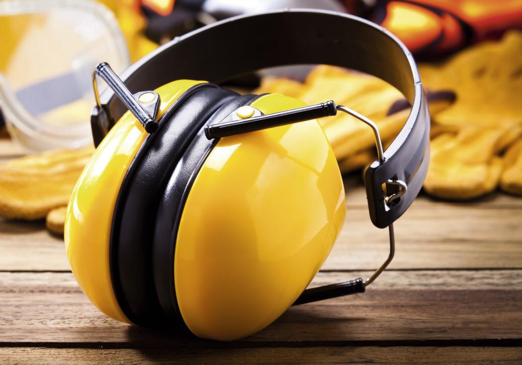 نکات ضروری در رابطه با انتخاب گوشی های حفاظتی و محافظ گوش