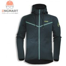 کاپشن یووکس مدل uvex collection 26 sweat jacket